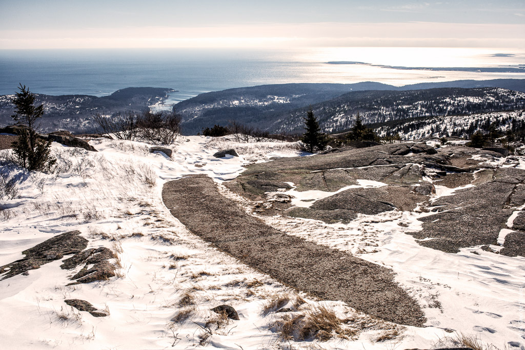 cadillac mountain cadillac mountain cadillac mountain cadillac. Cars Review. Best American Auto & Cars Review
